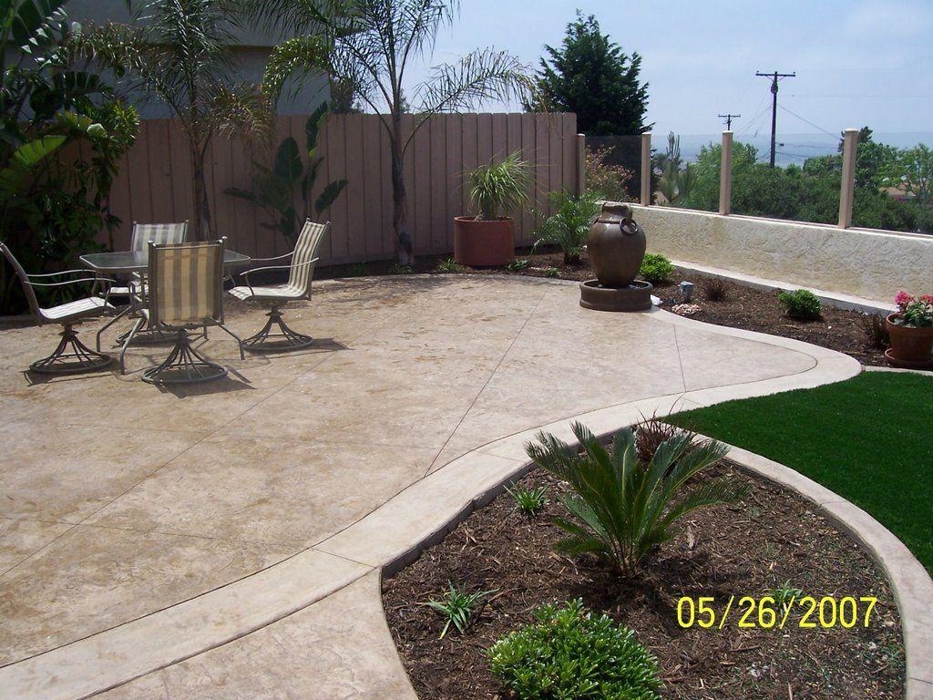 22 best back yard images on pinterest backyard ideas outdoor