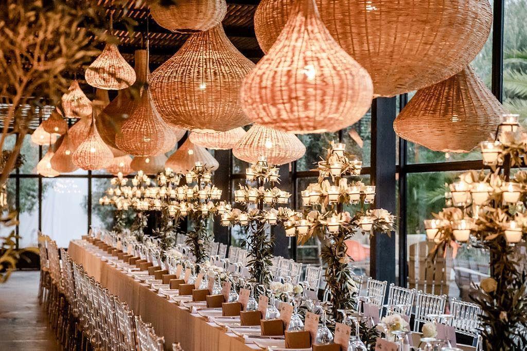 Marrakech Weddings Decor Moroccan Wedding Wedding Deco Dream Catcher Decor