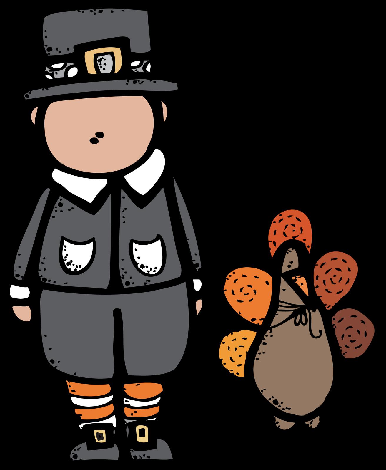 melonheadz doodles - Google Search | Thanksgiving clip art ...