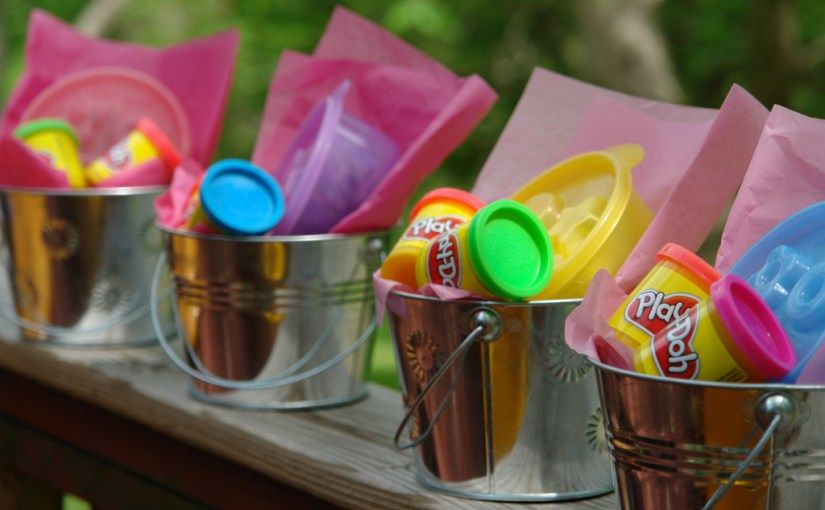 happy birthday 32 kids goodie bags that are actually good summer