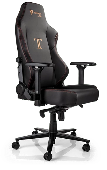 The Best Gaming Chairs Secretlab Us Gaming Chair Chair Wrought Iron Patio Chairs
