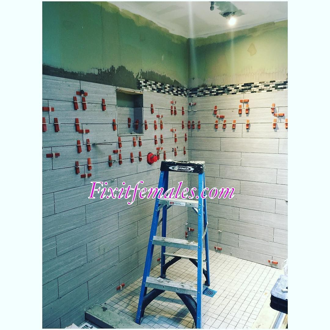 Progress pic #remodeling #remodel #renovator #bathroomrenovation ...