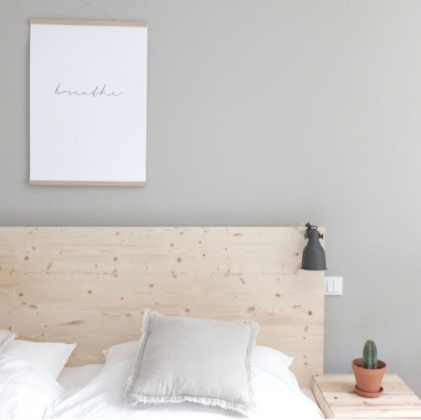 Wohngoldstuck Wandfarben Schoner Wohnen Moon Grau Beige Furnituredesigns In 2020 Home Decor Home Interior