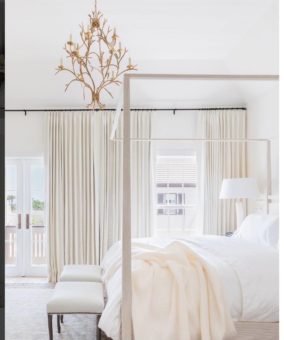 Bed off center window  pin by liya derkach on eliseius house in   pinterest  interior