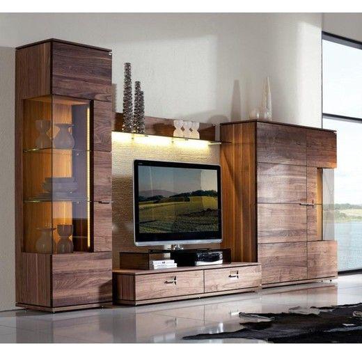 pin von kirti mehtalia auf murti pinterest m bel wohnzimmer und wohnungseinrichtung. Black Bedroom Furniture Sets. Home Design Ideas