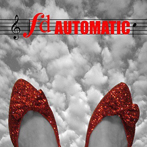Fd Automatic - Fd Automatic