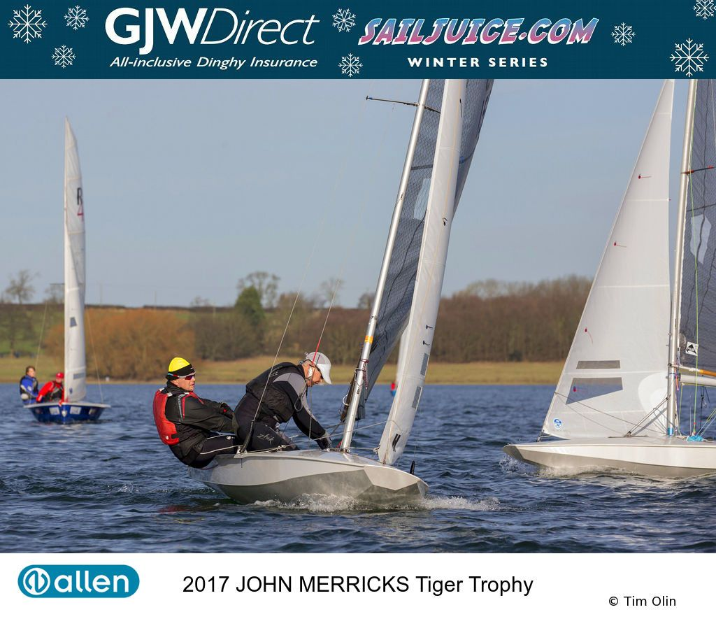 http://ift.tt/2leRVGC 2017%20JOHN%20MERRICKS%20Tiger%20Trophy 207915 Mark MASKELL - Nigel SHEPPARD|Nigel SHEPPARD Fireball 15066 Blackwater Sailing Club|  2017%20JOHN%20MERRICKS%20Tiger%20Trophy Prints : http://ift.tt/2jTU8Gl Tiger 20170204_10434 0