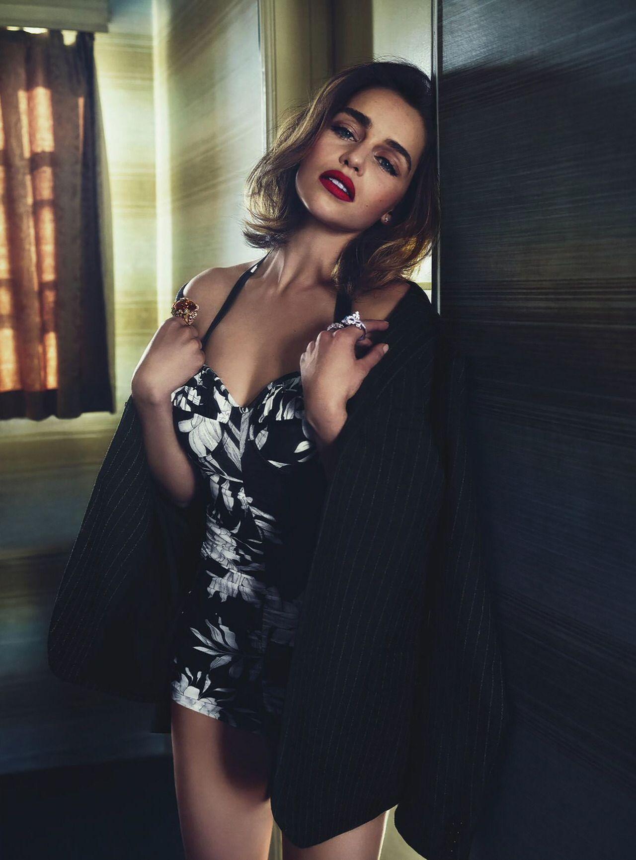 1000 images about emilia clarke on pinterest emilia - Emilia Clarke For Vogue Australia May 2016