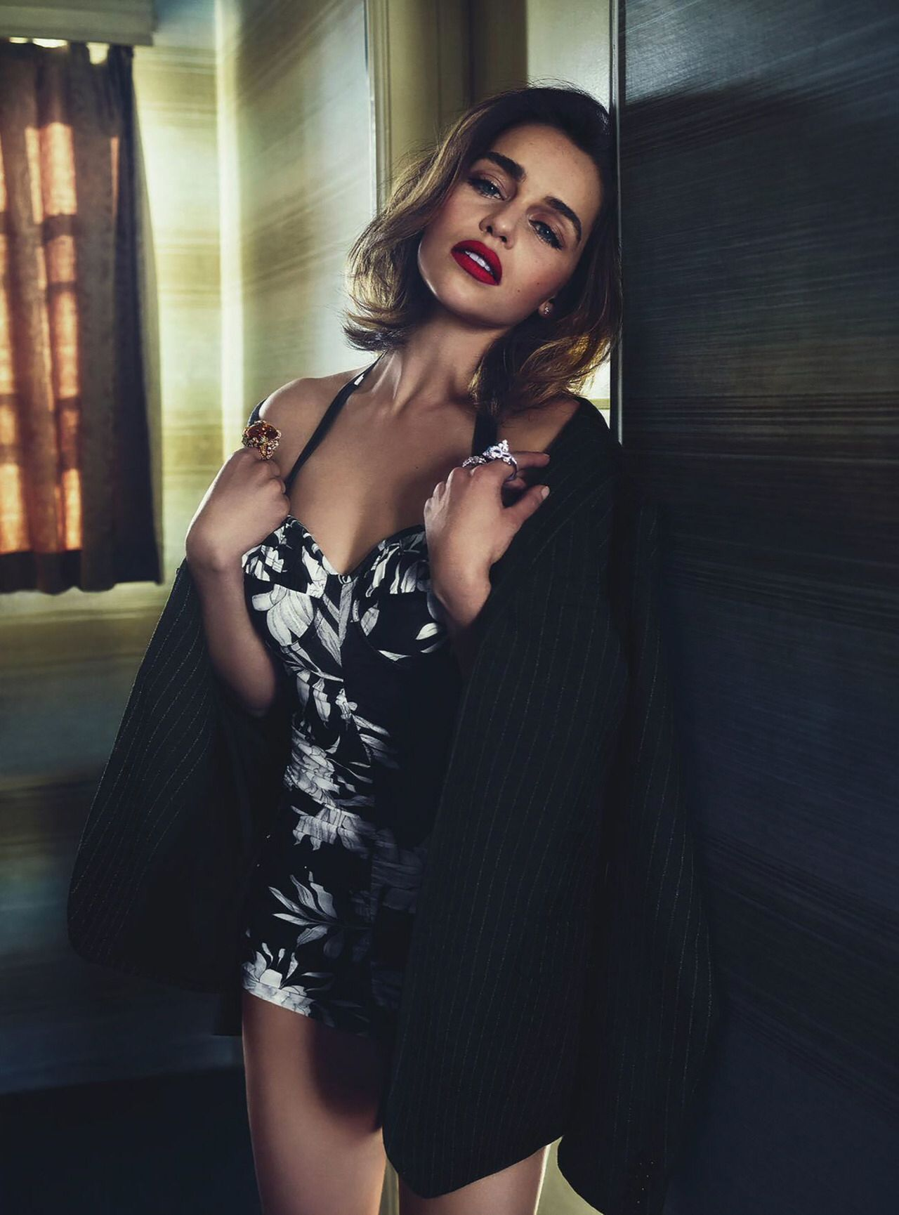 Youtube Alexa Vega nude (75 foto and video), Tits, Paparazzi, Twitter, bra 2015