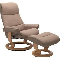 Photo of Stressless Relaxsessel View StresslessStressless