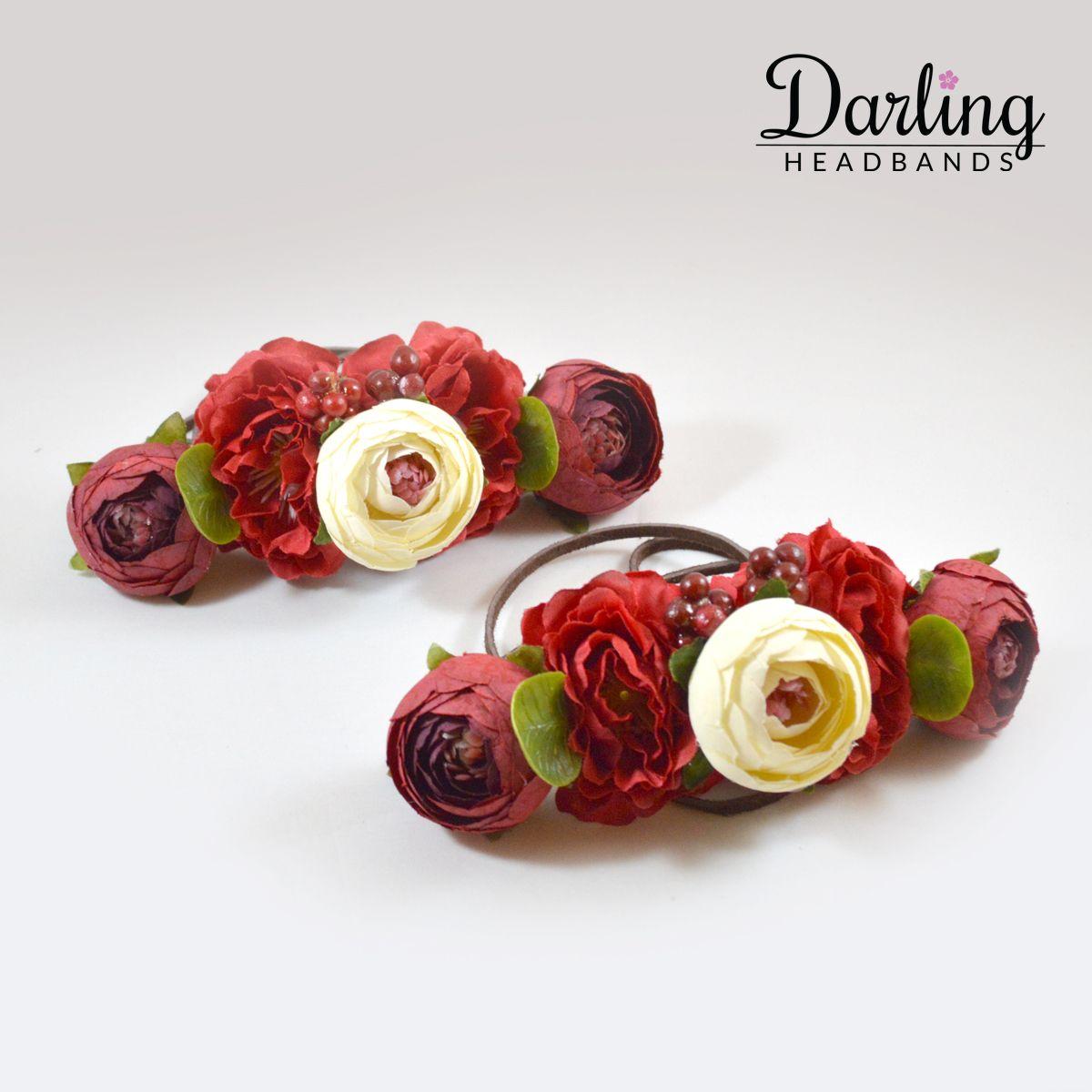 Twin flower headbands twin flower crowns red flower crowns flower twin flower headbands twin flower crowns red flower crowns flower headbands izmirmasajfo