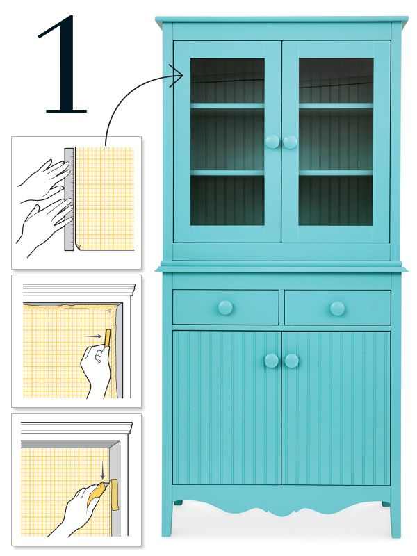 6 secrets to sunny style breakfast nooks nook and storage 6 secrets to sunny style voltagebd Images