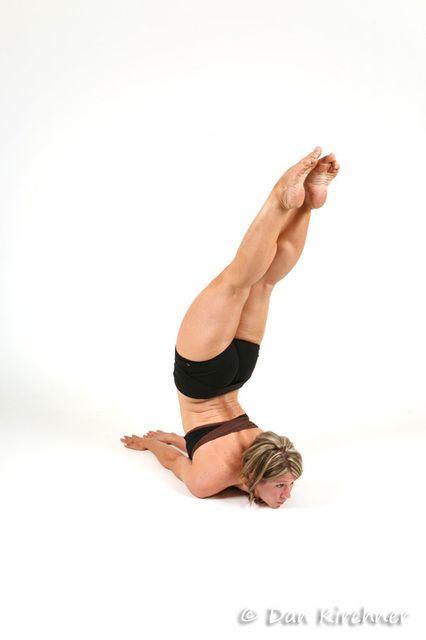 1 Yoga Memory Foam Mat