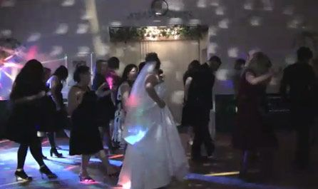 Dj Crashers Www Djcrashers Com Michigan Wedding Wedding Contests Wedding Dj