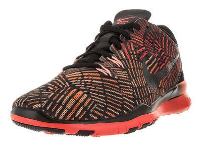 nike free 5.0 tr fit 5 prt women's shampoo for thinning hair