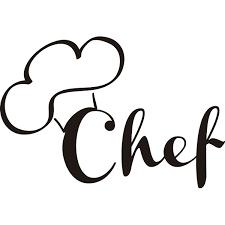 Resultado De Imagen De Gorro Cocinero Colorear Dibujos De Cocineras Sombreros De Chef Chef Dibujos