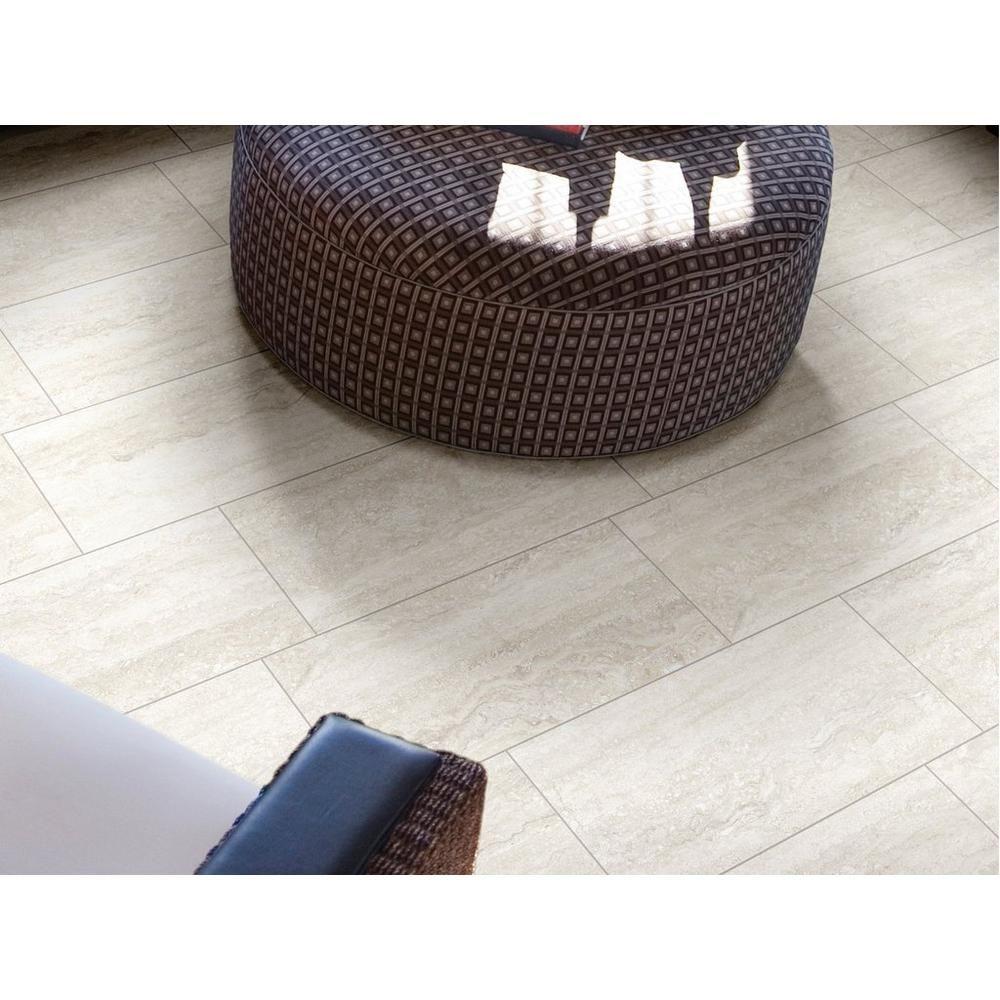 Floor And Tile Decor Near Me
