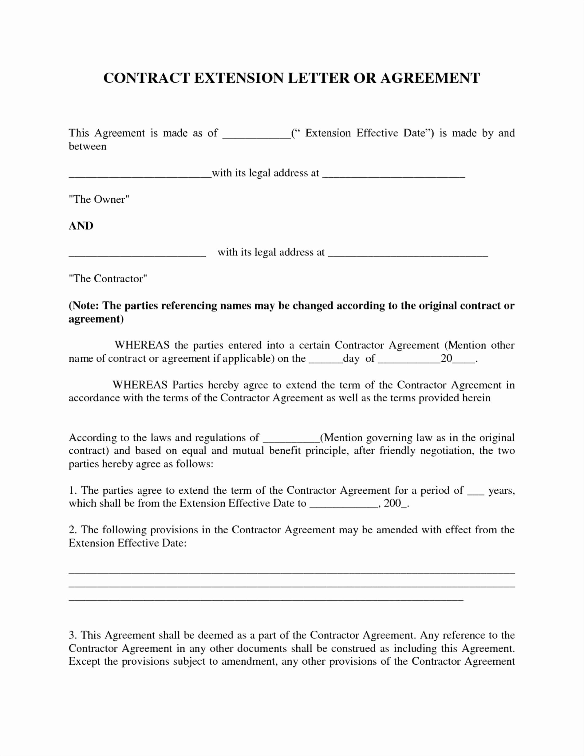 Simple Settlement Agreement Luxury Agreement Letter Between Two Parties Lettering Agreement Letter Letter Format