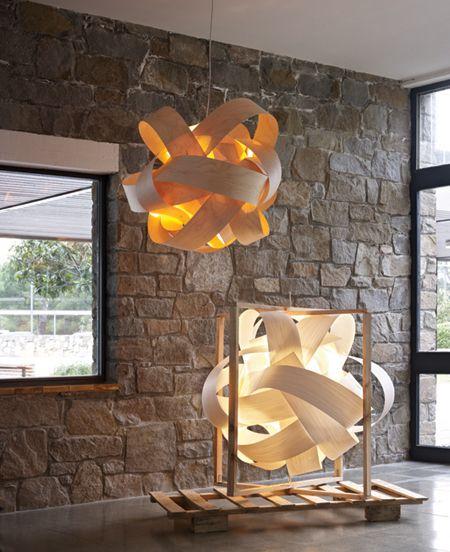 organic lighting fixtures. Beautiful Lighting Natural And Organic Lighting For A Special Spot In Organic Lighting Fixtures I