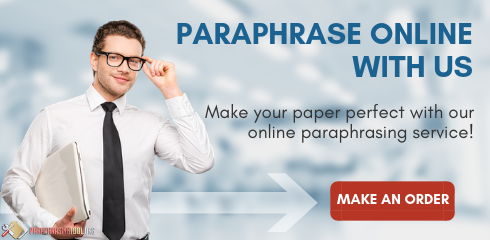 Thi I The Best Online Paraphrase Tool That Can Get Rid Of Your Writing Problem Http Www Paraphrasingtool Org Pa Paraphraser Onloine