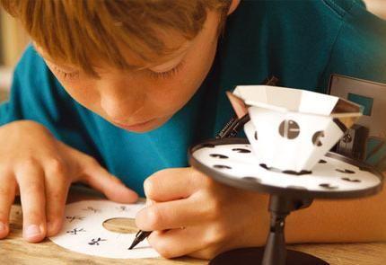 Slim educatief speelgoed is slim ( Sinterklaas ) cadeau - Moeders