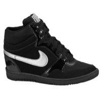 acheter populaire e946f 2f82e Women's Nike Casual Shoes Casual Sneakers | Foot Locker ...