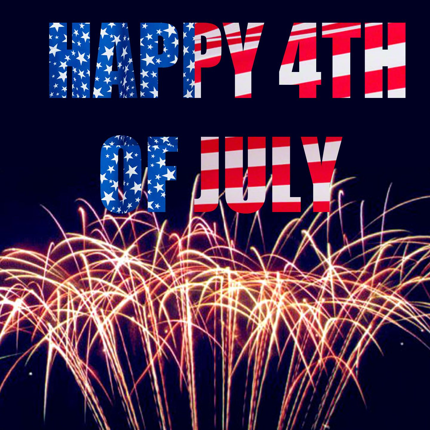 Download The Best Collection Of Fourth Of July Wishes 2015 Images