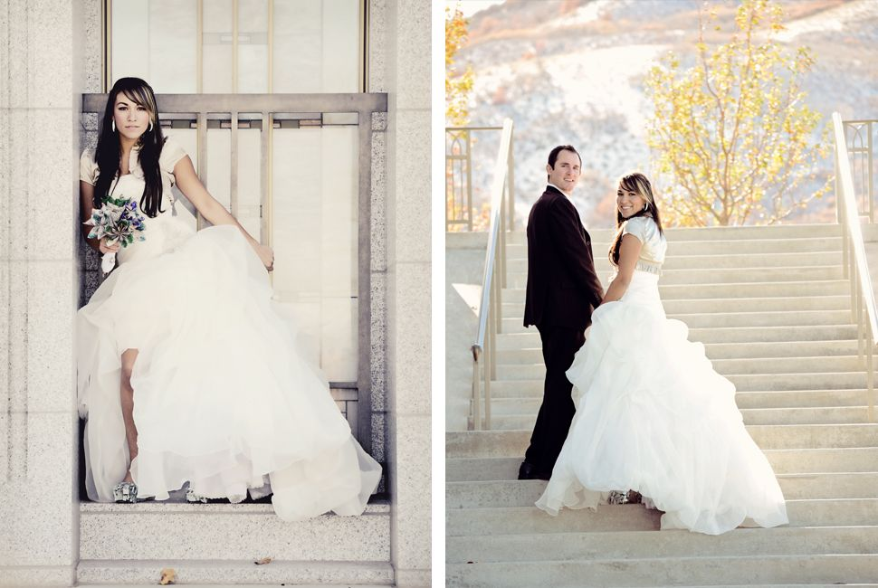 www.frostedproductions.com | #utah #wedding #photographer #beautiful ...