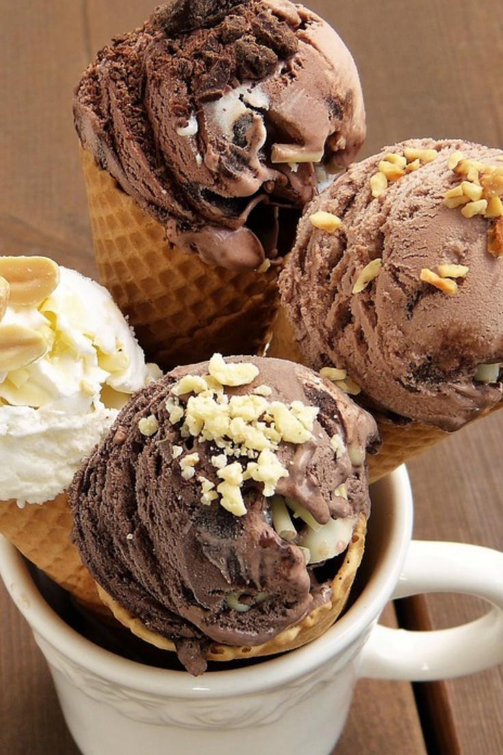 14 Most Delicious Ice Cream Dishes Of India Cream Recipes Ice Cream Recipes Eat