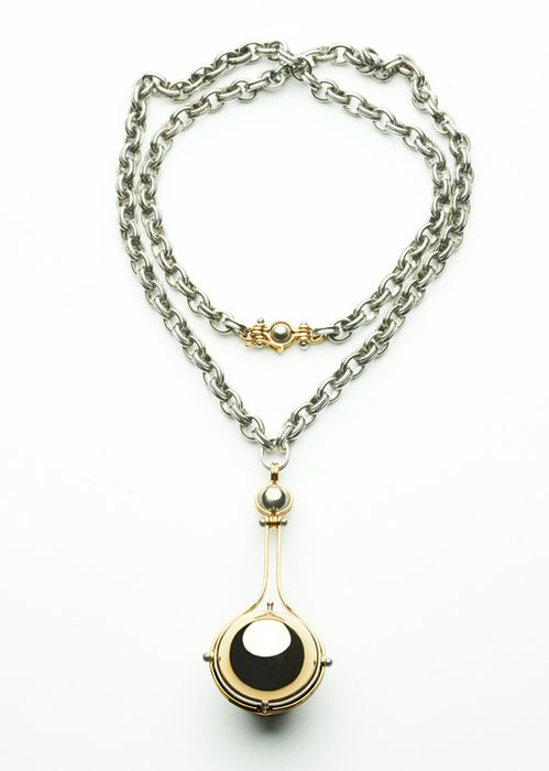 Top Jewelry 2015