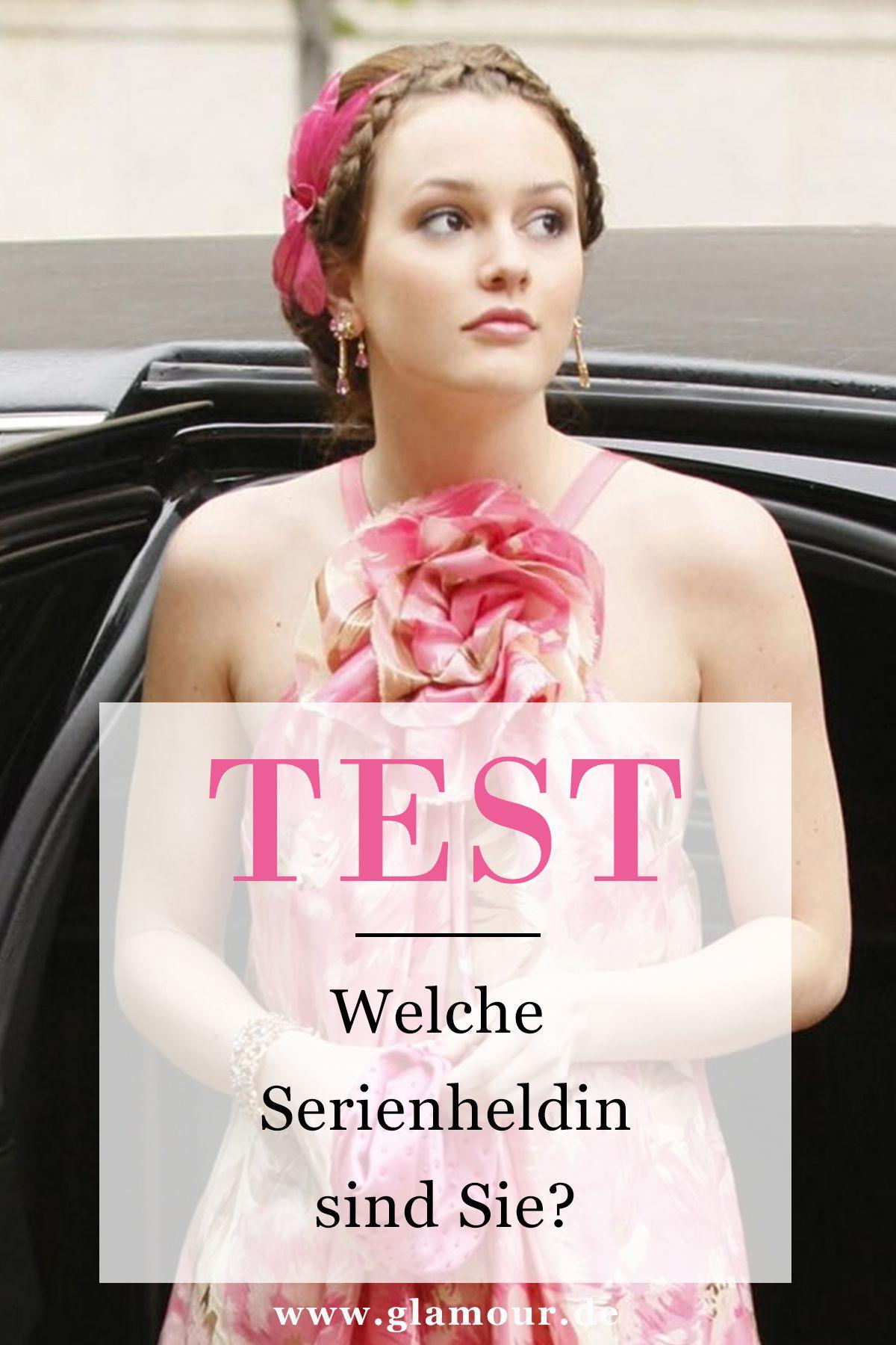 Dieser Fashion Test Verrät Welcher Style Passt Wirklich Zu Mir