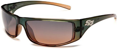 f125dc1fa86bc S4 Chill 775S4 Resin Sunglasses