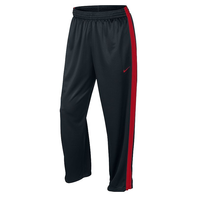 Nike Epic Athletic Pants - Men