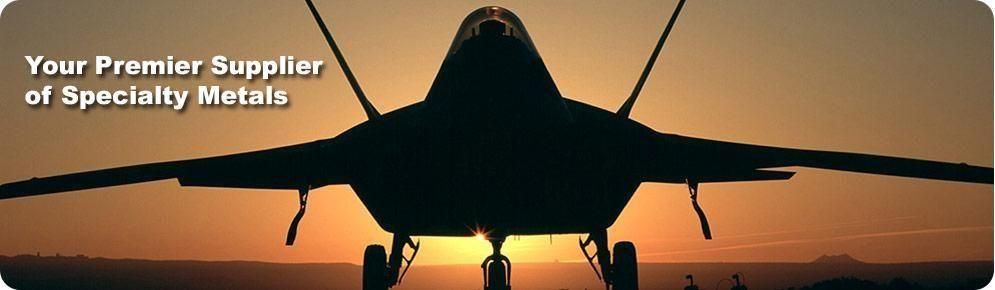Aircraft Parts Are Made Of Titanium Beta C 38644 6246 6242 Know