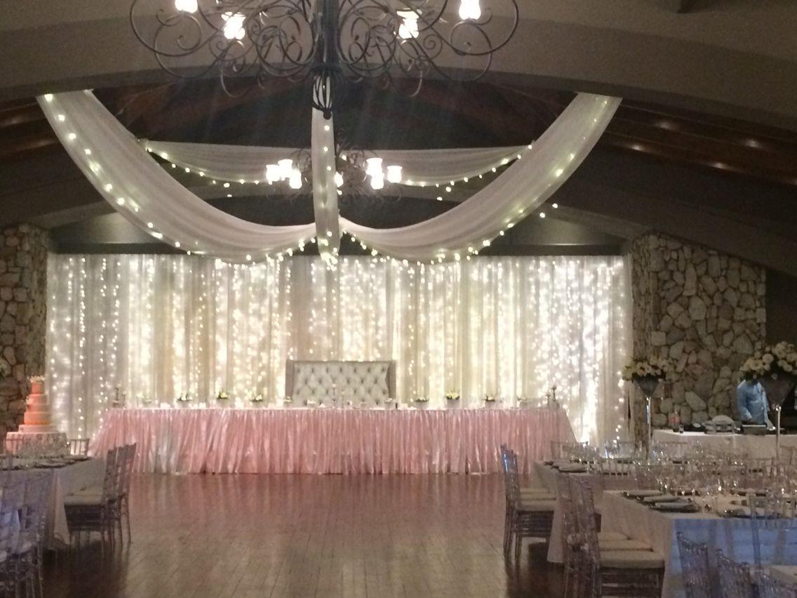 Vilani wedding @ Thaba Eco Hotel