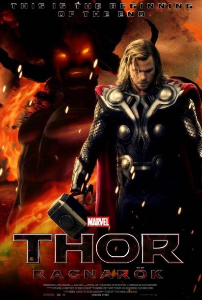Thor Ragnarok Stream German Hd Filme