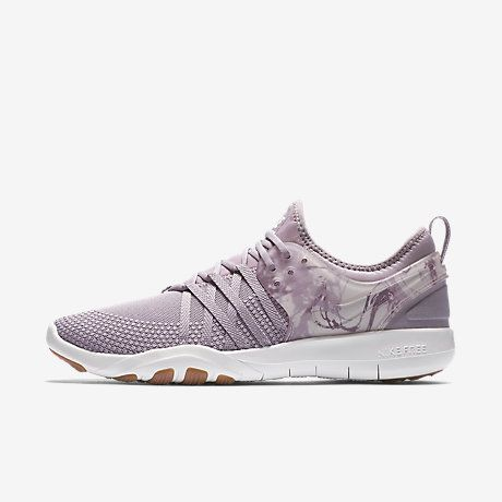 Explore Competition, Nikes Online, and more! Nike Free TR7 Women's Training  Shoe