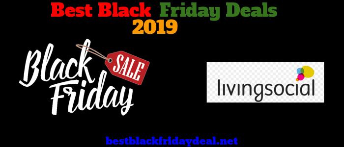 Living Social Black Friday 2020 Sale Grab The Exciting Offers On Living Social In 2020 Working Black Friday Black Friday Best Black Friday