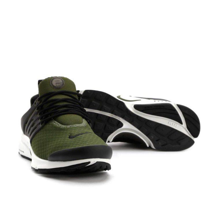 af517b7e6ebd9 MODELOS DE ZAPATOS DEPORTIVOS PARA HOMBRES  deportivos  hombres  modelos   modelosdezapatos  zapatos