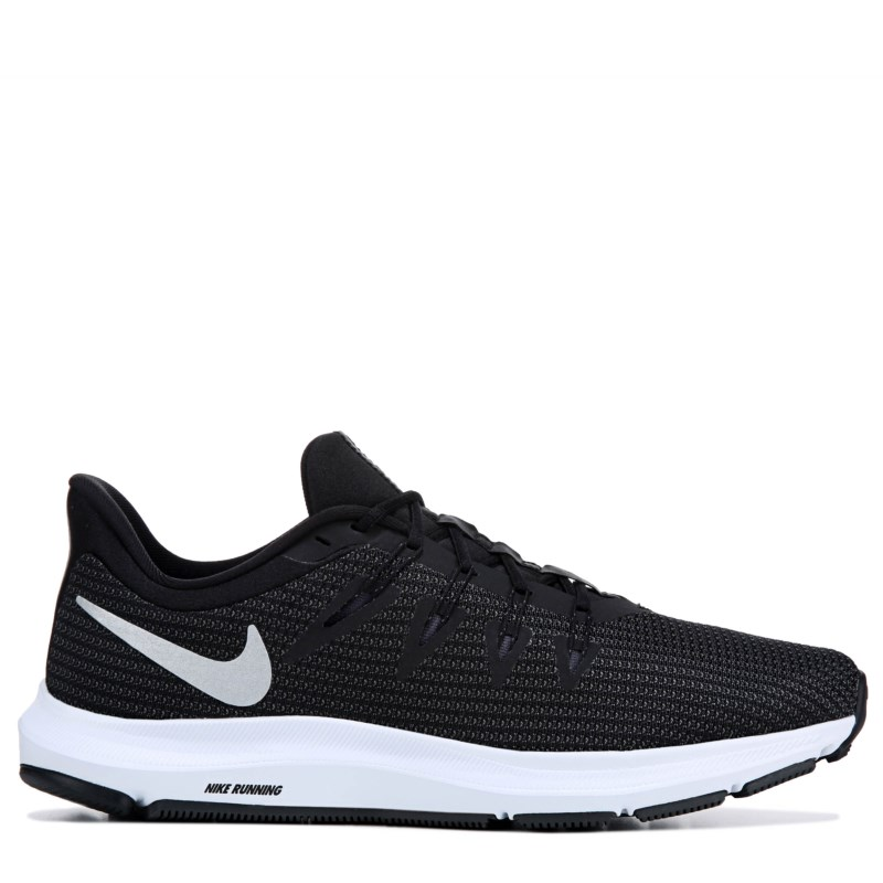 51ab1d1a814 Men's Quest Running Shoe in 2019 | Products | Black running shoes ...