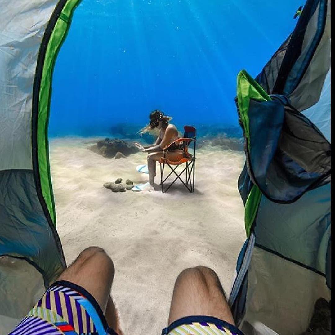 ... #awesome #explore #underwaterworld #freee #onebreath #ocean #tent #uwphotos #underwater #underwaterphotography #freeers //ift.tt/2ACAtDg & Sunday Funday Freeer @therealslimcheyed @trimbleezy #breathhold ...