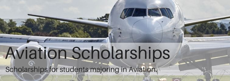 Aviation Scholarships for USA Citizens | Scholarships ...
