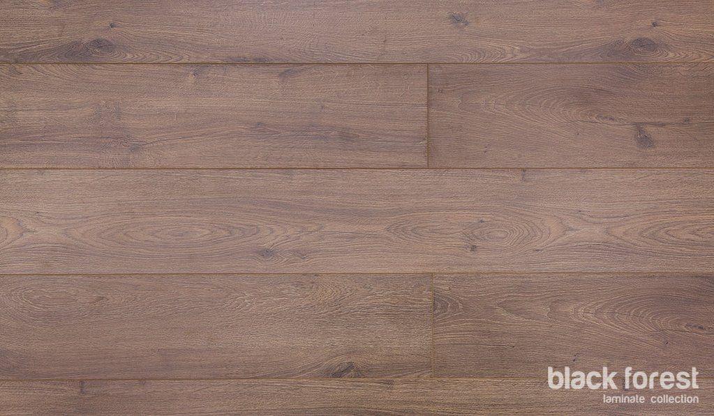 Black Forest Oak Laminate Flooring, Woodland Laminate Flooring