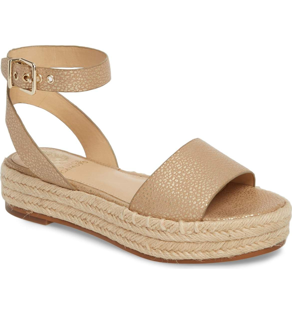 Ankle strap heels, Womens sandals