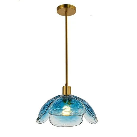 Best online lighting store for ceiling lamps fit for all