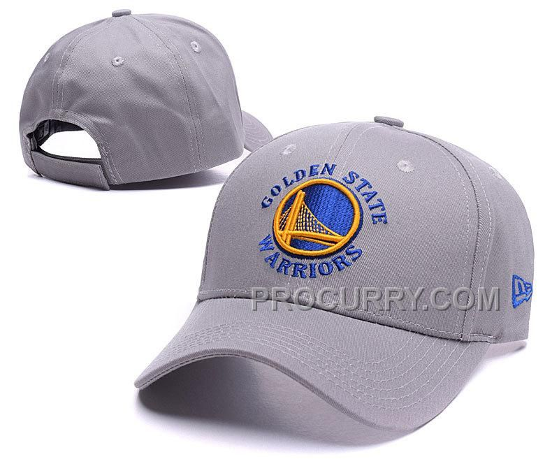 450d52b167d Pin by curry shoes on Golden State Warriors