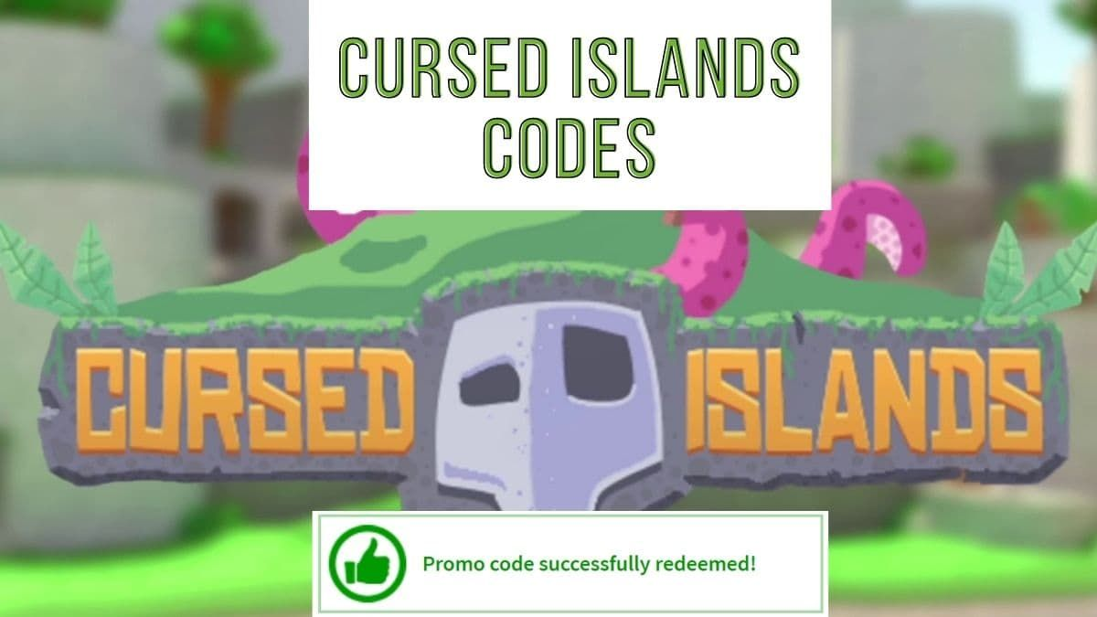 free roblox gift card codes april 2021