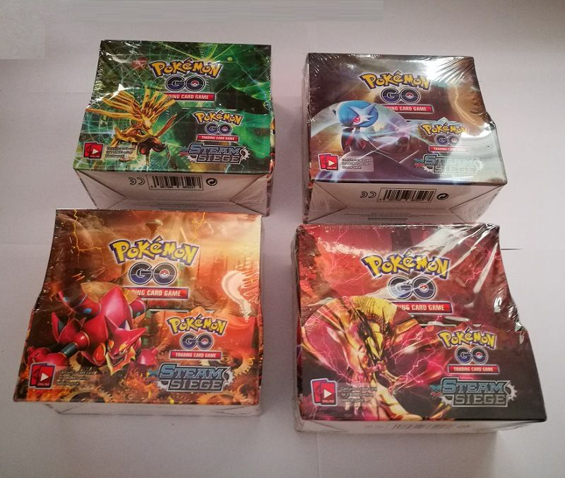 ==> reviews324pcsset Poke Go mon Anime English Words Cards EX XY mega Card Figures Collection Game Cards Gifts Kids Toys for children324pcsset Poke Go mon Anime English Words Cards EX XY mega Card Figures Collection Game Cards Gifts Kids Toys for childrenThis is great for...Cleck Hot Deals >>> http://id706835421.cloudns.ditchyourip.com/32749857875.html images