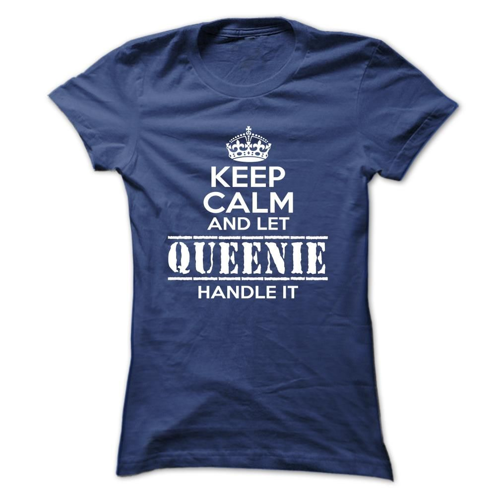RIM - ヾ(^▽^)ノ OR QUEENIEOR QUEENIE, are you tired of having to explain yourself? With this T-Shirt, you no longer have to. There are things that only OR QUEENIE can understand. Grab yours TODAY! If its not for you, you can search your name or your friends name.name, OR QUEENIE