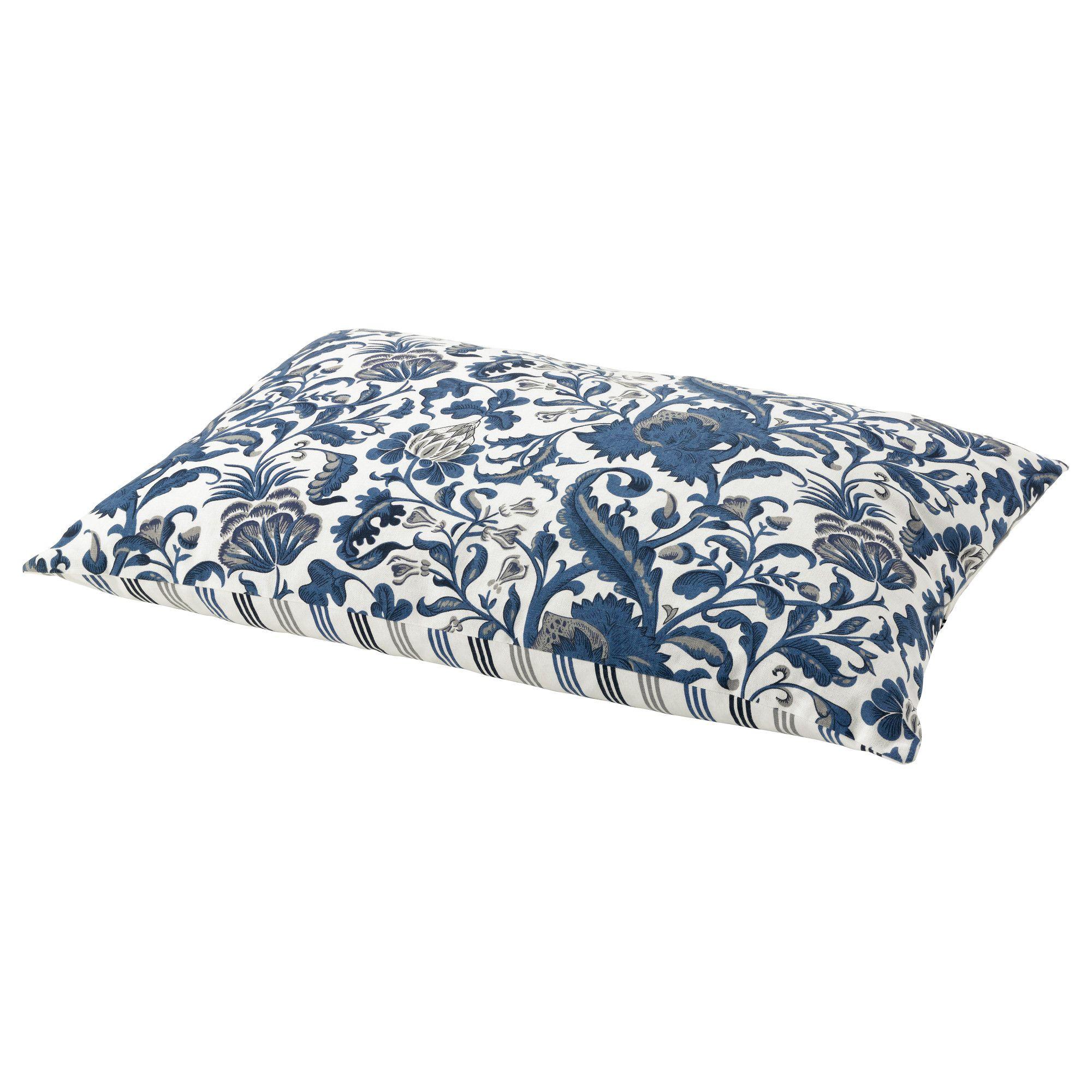 Ikea Federe Cuscini Divano mobili e accessori per l'arredamento della casa (con